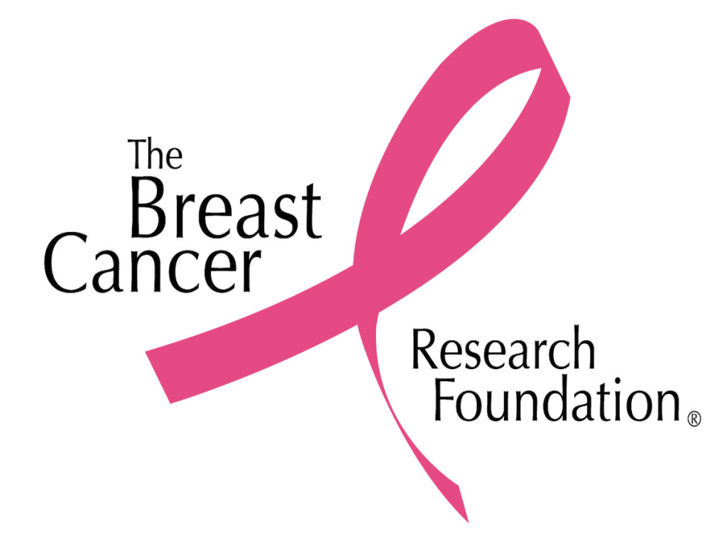 BreastCancerRibbon-1024x765