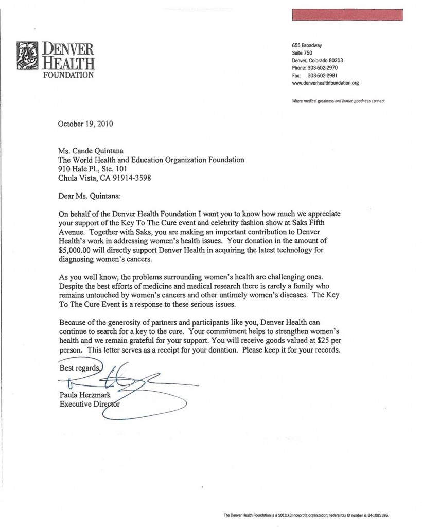 Denver-Health-thank-you-letter-820x1024