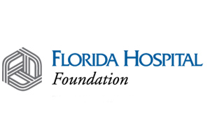 Florida-Hospital-Foundation-img