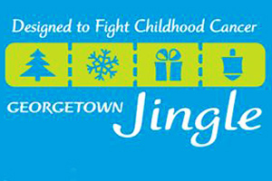 Georgetown-Jingle-img