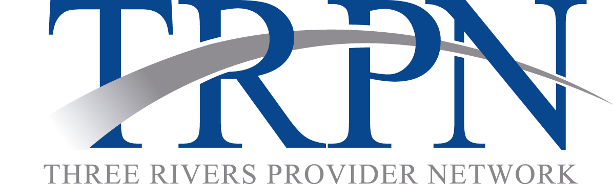 Three Rivers Provider Network – TRPN